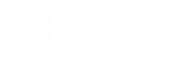 Trust Children's Center